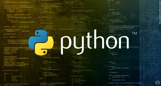 https://www.totolink.vn/public/uploads/img_article/Posts/497/pythonlagi.jpg