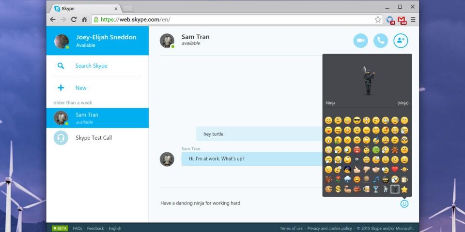 https://www.totolink.vn/public/uploads/img_article/Posts/504/giao-dien-skype-web.jpg