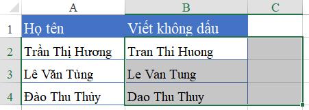 https://www.totolink.vn/public/uploads/img_article/Posts/602/chungtathuduocketqua.png