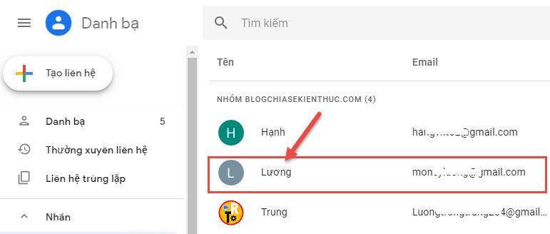 https://www.totolink.vn/public/uploads/img_article/Posts/606/chungtathuduocketqua.jpg