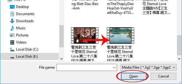 https://www.totolink.vn/public/uploads/img_article/Posts/620/banchonvideodangmuonchinhsua.jpg