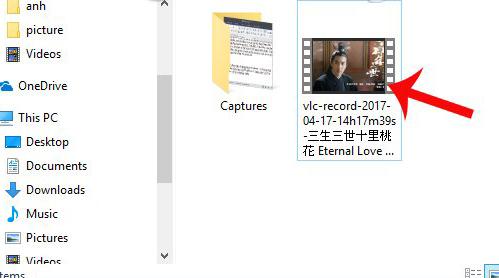 https://www.totolink.vn/public/uploads/img_article/Posts/620/bansenhinthayvideodaduoccathoanchinh.jpg