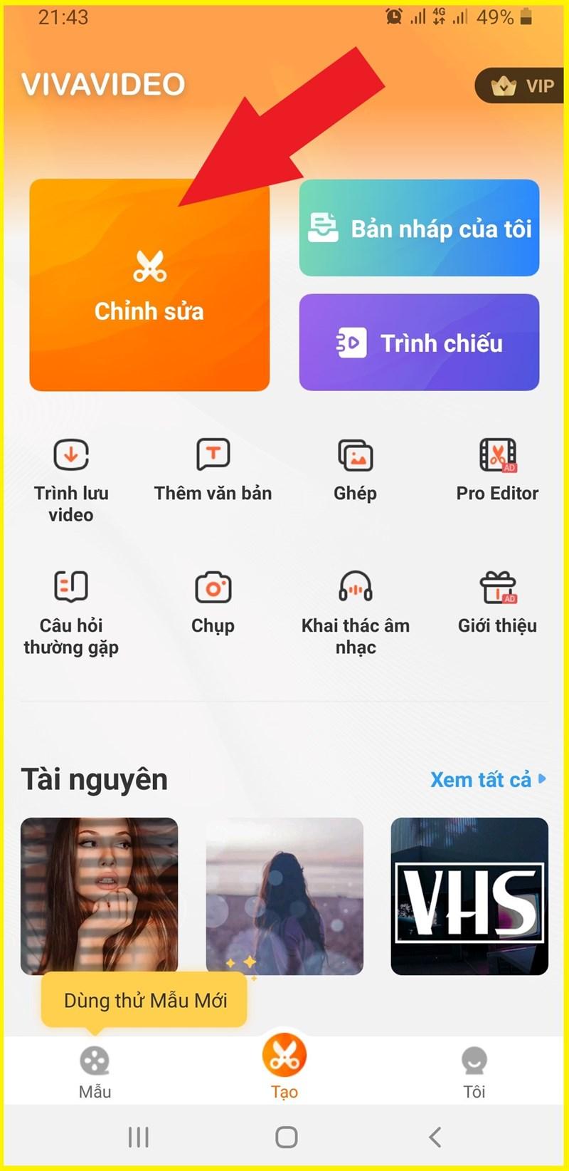 https://www.totolink.vn/public/uploads/img_article/Posts/711/bam-vao-chinh-sua-de-tien-hanh-chen-nhac-cho-video-cua-ban.jpg