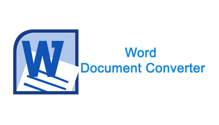 3 cách khắc phục gấp rút lỗi dính chữ trong word - TOTOLINK Việt Nam