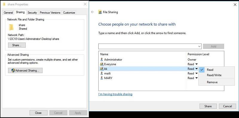 Các Những cách cách đặt mật khẩu cho file đơn giản nhất