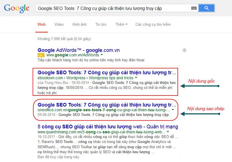 https://www.totolink.vn/public/uploads/img_article/googlesearchcongcukiemtradaovanhuuich.jpg