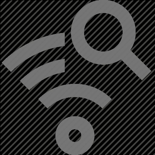 Phân biệt sự khác nhau giữa Router, Modem và Access Point - TOTOLINK Việt Nam