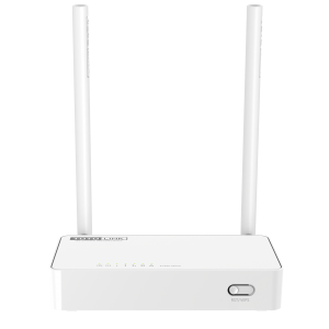 Router Wi-Fi - TOTOLINK Việt Nam